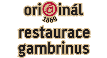 Restaurace Gambrinus