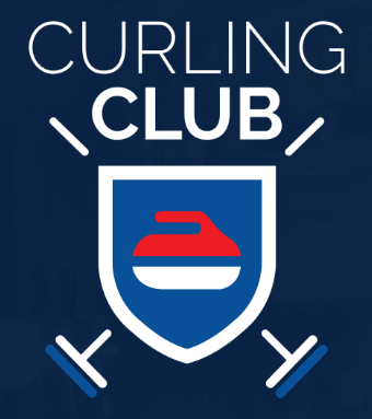 Restaurace Curling Club